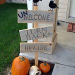 Halloween Decoration Ideas 57