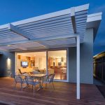 Perfect Pergola Designs for Home Patio 56